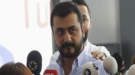 CHP'li Eren Erdem tutuklandı: 'FETÖ'ye yardım'dan 22 yıl hapsi isteniyor