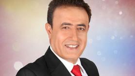 Mahmut Tuncer ifade verdi: O eserden haberdar değilim!