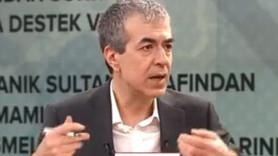 Cemil Barlas canlı yayında bombayı patlattı! Cumhurbaşkanı Erdoğan'ın diploması nerede?