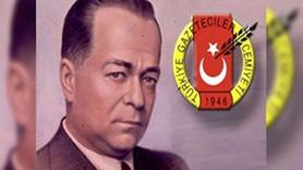 TGC Sedat Simavi Ödülleri'ne başvurular başladı!