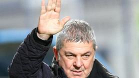 Türk futbolunun acı günü! Ünlü teknik direktör hayatını kaybetti!