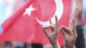 İYİ Parti'nin Google hamlesine, MHP'den cevap!