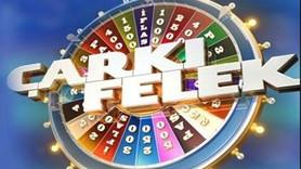 Efsane yarışma programı Çarkıfelek geri dönüyor! Hangi kanalda, kim sunacak? (Medyaradar/Özel)