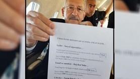 Kılıçdaroğlu'ndan Erdoğan'a hodri meydan: A Haber'de SSK'yı konuşalım