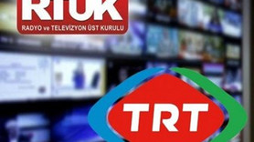 YSK'dan RTÜK'e 'TRT' yanıtı! Yetkimiz KHK ile elimizden alındı