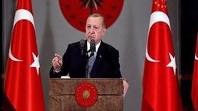 Erdoğan'ın açıkladığı yeni bakanla ilgili bomba iddia! Dünyanın en büyük...