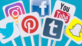 """Milliyet yazarından sosyal medya göndermesi! """"Aptal bir nesil ortaya çıkacak!"""""""