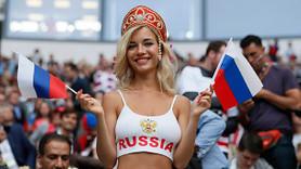 FIFA'dan yayıncı kuruluşa sert uyarı: Kadın seyircilere zoom yapmayın!