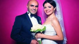 Ünlü çiftten müjdeli haber! Sosyal medyadan duyurdular...