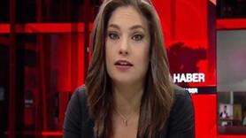 Ünlü ekran yüzünden çarpıcı açıklama: CNN Türk'ten bugün teklif gelse çalışmam!