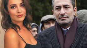 İrem Sak'tan çok konuşulacak Erkan Petekkaya yorumu: Asla, asla, asla...