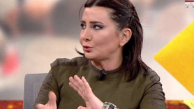 Habertürk yazarı Kılıçdaroğlu'na seslendi: Annem sizden telefon bekliyor!