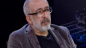 Ahmet Kekeç geçmişi hatırlattı: Eren Erdem Karşı Gazete zamanında...