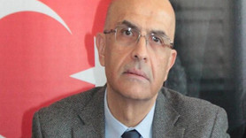 """Enis Berberoğlu kararını açıkladı! """" Her ağaç tek başına ve ayakta ölür"""""""