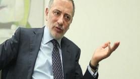 Fatih Altaylı Hürriyet'ten Posta'ya tümüne salladı: Terbiyesizlik, emeğe saygısızlık, utansınlar ama