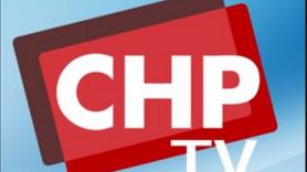 Olay iddia! CHP yeni TV kanalı için harekete geçti!