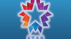 Star TV'de reyting şoku! Hangi yarışma programı ekranlara veda ediyor? (Medyaradar/Özel)