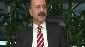 Akın İpek 'iade için' gözaltına alındı mı? İçişleri Bakanlığı'ndan flaş açıklama!