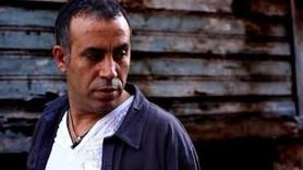 Haluk Levent'ten 'sosyal medya' isyanı: Öğrendim ki iblisler çok fazla...