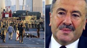 """Mustafa Çalışkan FETÖ'yü anlattı: """"Hazırlık sınıfında başlayan kavgam hâlâ devam ediyor"""""""
