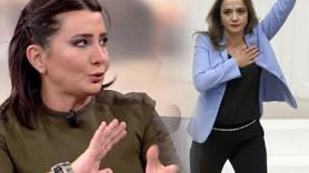 Sevilay Yılman'dan CHP'li vekile ince gönderme: Gamze İlgezdi'den 2 şey için özür diliyorum!