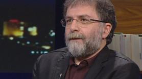 Ahmet Hakan'dan İYİ Parti Genel Başkanlığı için sürpriz öneri: Biraz karizması eksik ama...