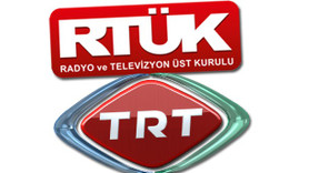 Karar Resmi Gazete'de: RTÜK Turizm Bakanlığı'na, TRT de Cumhurbaşkanlığı'na bağlandı