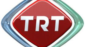 TRT'nin acı kaybı!