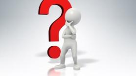 TVNET kanalında üst düzey atama! Kim, hangi göreve getirildi? (Medyaradar/Özel)