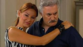 Çocuklar Duymasın dizisinde Tamer Karadağlı sürprizi!
