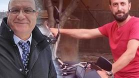 Akit'in Genel Yayın Yönetmeni cinayetinde gerekçeli karar açıklandı!