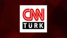 A Haber'den CNN Türk'e iki flaş transfer! Hangi üst düzey görevlere getirildiler? (Medyaradar/Özel)