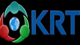Habertürk yazarından bomba kulis! Kapanacağı söylenen KRT TV'yi kim satın alıyor?