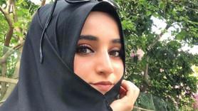 Aydınlık yazarını topa tuttu: Genç kızın fotoğrafına bakıp hallenen sözde Atatürkçü!