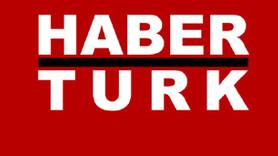 Habertürk'te tazminat isyanı!  22 gün geçti hala ses yok! (Medyaradar/Özel)