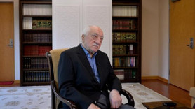 Ünlü profesör 'Fethullah Gülen öldü' dedi, mezarının yerini açıkladı!