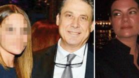 Ünlü medya patronu Fatih Oflaz'ın 41 yıllık sırrı! Burada yazılanları ailesi de bilmiyor!