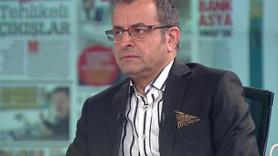 Star'ın genel yayın yönetmeni kavgaya sert daldı: Türkiye'yi artık 'O çocukları' yönetmiyor!