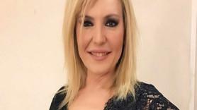 TV8'le yolları ayrılan Seda Akgül'ün yeni adresi hangi kanal oldu? (Medyaradar/Özel)
