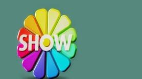 Show TV'de flaş gelişme! O dizi sadece 5 bölüm dayanabildi!