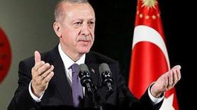 """Erdoğan için """"diktatör"""" diyen sunucu kovuldu"""