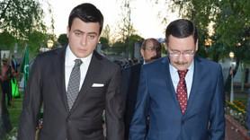 Bomba iddia! Beyaz TV'yi devrediyor! Gökçek Türkiye'yi terk mi edecek?