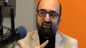 RTÜK kararını verdi: 'Camiler genelev olarak kullanıldı' sözü ifade özgürlüğü