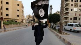 İngiliz Independent'tan korkutan iddia: IŞİD geri dönüyor!
