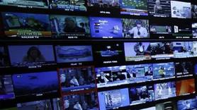 Habertürk'ten sonra bir kara haber daha! O kanal kapanıyor!