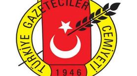 """TGC'den Habertürk ve KRT açıklaması: """"Gazeteciler işsizlikle cezalandırılıyor"""""""