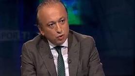 TRT spikerinden Rusya- Hırvatistan maçında skandal hata!