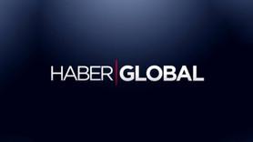 Yeni haber kanalı 'Haber Global'de atama! Program Müdürü kim oldu? (Medyaradar/Özel)