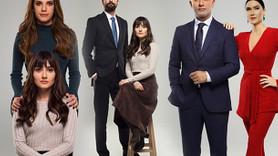 Adı taciz skandalına karışmıştı! Talat Bulut, Yasak Elma'nın yeni sezonunda yer alacak mı?
