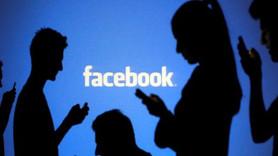 Facebook'tan sahte davranış kararı: 'Protestolar planlandı'